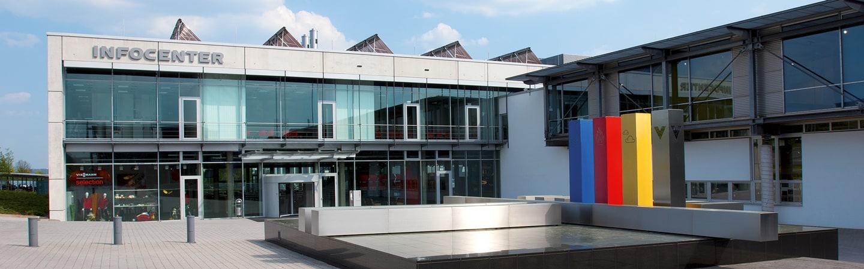 Akademia Viessmann